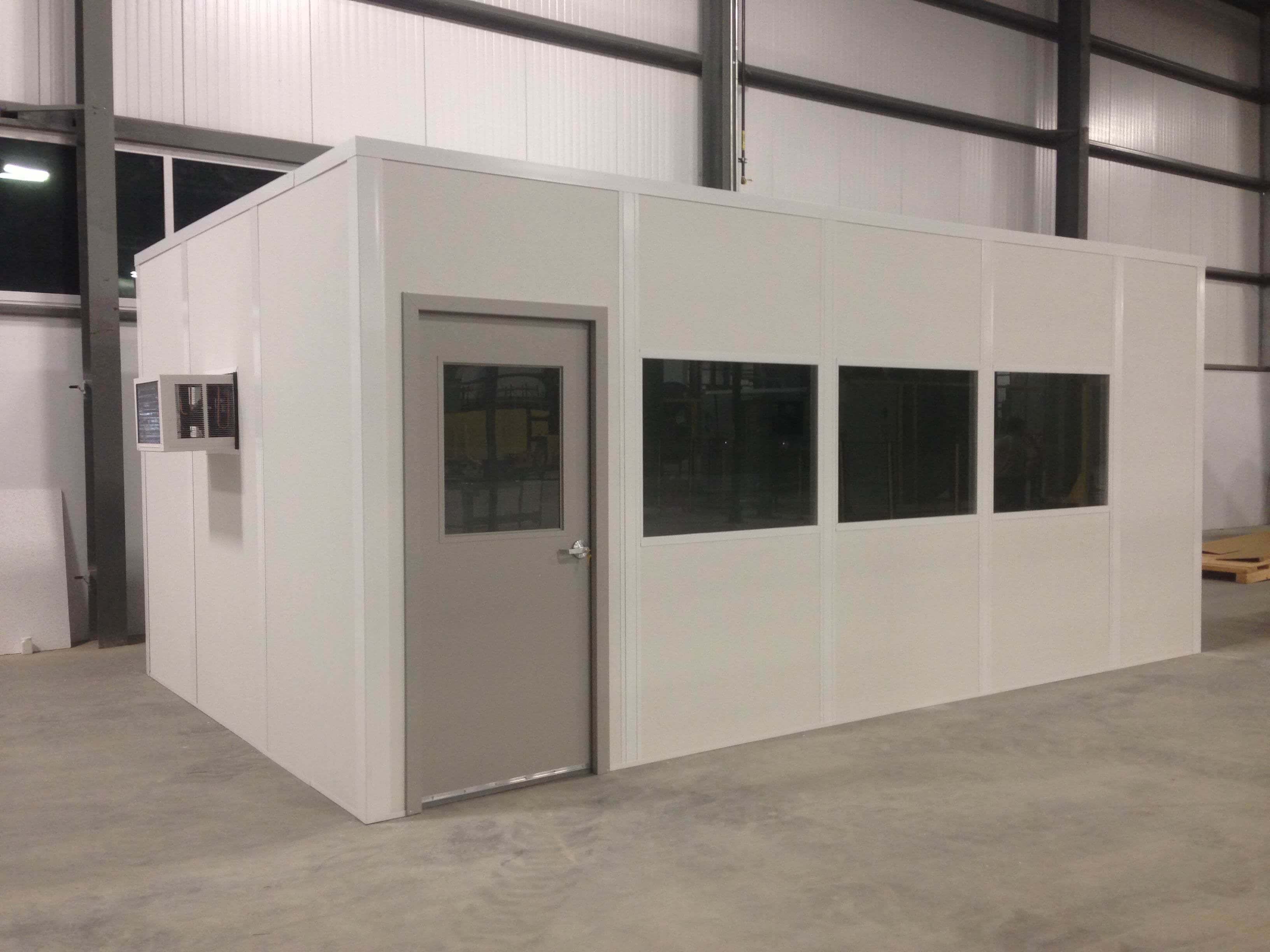 prefabricated office space. prefabricated modular site offices that can be quick shipped and set in place are an economical answer to many office space problems your factory faces i