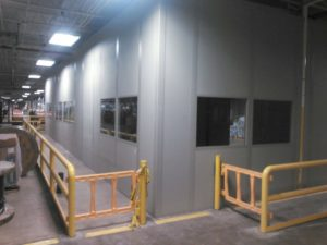 office inspection enclosure 3